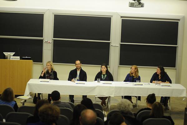 SATURDAY: Brain Science: Alumni Event